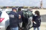 Pozzallo, fermati 4 presunti scafisti. In arrivo altri 700 migranti