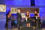 Premio Marineo, riconoscimento a Lina Sastri