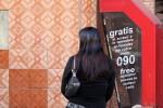 Caritas di Mazara, nasce l'unità di strada: si occupa delle prostitute