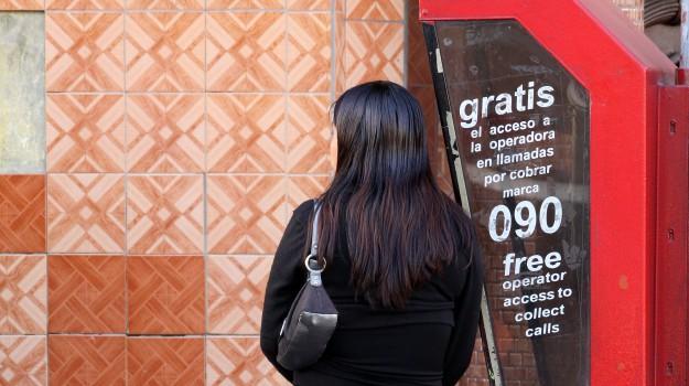caritas, Mazara del Vallo, prostituzione, Trapani, Cronaca