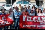 Mense scolastiche, arriva il sì per la riapertura a Messina