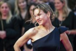 Bridget Jones stavolta è... incinta: al cinema un nuovo capitolo della saga - Video