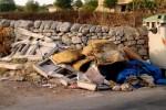 Rifiuti a Scicli, Giannone: «No alla realizzazione dell'impianto»