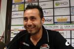 Ballardini prossimo all'addio, al suo posto in pole De Zerbi ma ci sono anche Reja e Mandorlini