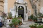 """""""Itinerarium Rosaliae"""", nasce il pellegrinaggio a Santa Rosalia"""