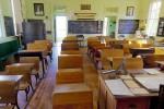 Proroga di un anno per 519 collaboratori scolastici di Palermo