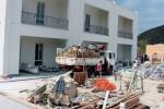 Pantelleria, lavori alla scuola Kamma: in ritardo l'avvio delle lezioni
