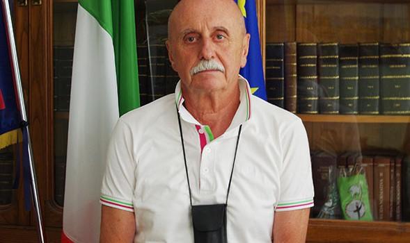 unioni civili, Sicilia, Cronaca