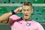 """Il Palermo sfida il Crotone, Rajkovic: """"Inizio non semplice, ma stagione tutta da giocare"""""""