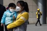 Le particelle di smog si accumulano nel cervello, tra le cause dell'Alzheimer