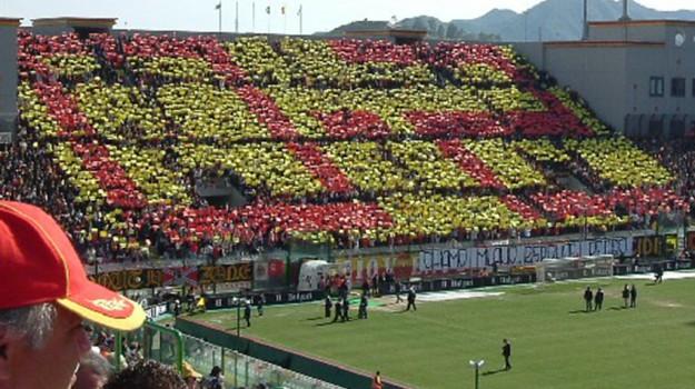 attaccante, Madonia, Messina, Sport