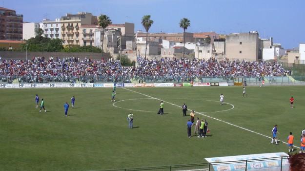 daspo, derby, Sicilia, Sport