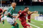 """Trapani, solo un punto ad Avellino: la squadra attende il rientro delle """"stelle"""""""