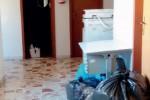 La gara va deserta: al Tribunale di Enna nessuno pulisce più i locali