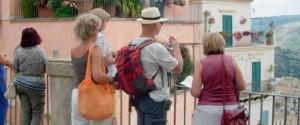 Il flop dei distretti turistici in Sicilia: «Progetti inutili, milioni in fumo»
