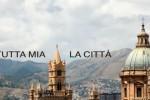 """Un viaggio per """"Le Vie dei Tesori"""" a Palermo, il video è virale su Facebook"""