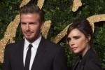 """Victoria Beckham parla del marito David: """"Fu amore a prima vista"""""""