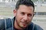 Schianto lungo la statale ad Ibla, perde la vita motociclista di Modica