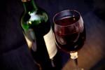 L'inaugurazione dell'enoteca della strada del vino e dei sapori della Val di Noto