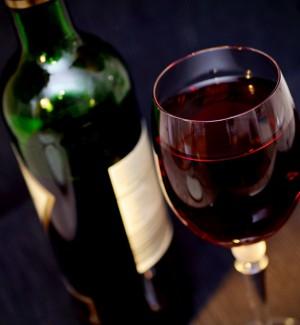 Vini Doc Sicilia segnano il record di crescita: quasi 30milioni di bottiglie