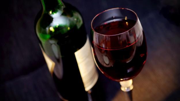 agricoltura sicilia, vini doc sicilia, Sicilia, Economia