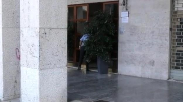 polizia, rissa, Palermo, Cronaca