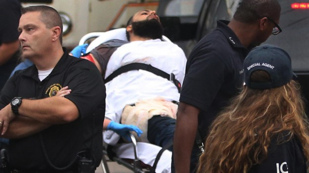 attentato, bombe a new york, Ahmad Rahami, Sicilia, Mondo