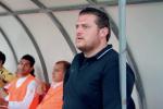 Akragas, Catania pensa al prossimo torneo: «Futuro meno incerto»