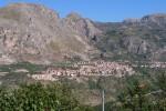Sarà restaurato l'ex convento di Alcara Li Fusi: al via bando nazionale