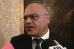 Mafia dei Nebrodi violenta: «Pronti a tutto per gestire gli affari»