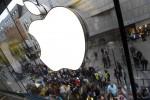 """""""Monopolizza il mercato"""": la Apple fa causa a Qualcomm"""