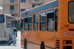 Siracusa, l'Ast mette in marcia 32 nuovi autobus