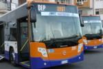 Sedili antivandali e videocamere, a Palermo i nuovi autobus Amat - Video