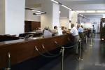 Banche, i sindacati minacciano sciopero e il Governo frena su esuberi