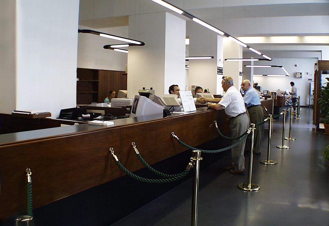 Banco Di Napoli Lavoro : Banchi da lavoro usati napoli ricerche correlate a vendo banco da