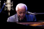 Realmonte, al Costa bianca arriva il grande jazz di Barry Harris - Video