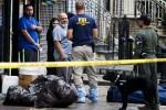 """Bombe a New York, afghano arrestato: tipo """"normale"""" ma viaggi sospetti"""