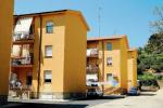 Case popolari, 42 milioni di fondi Ue per ristrutturazioni e nuovi alloggi