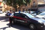 Controlli sul lavoro in Sicilia: 39 ditte irregolari e 109 dipendenti in nero