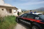 San Giuseppe Jato, sequestrati i ben del boss Mulè