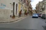 Agenti scambiati per clienti, nuova casa a luci rosse scoperta a Ragusa