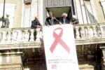 Catania, 25esimo anniversario della Lila: l'Aids non fa più paura
