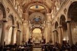 Diocesi di Mazara, presentato in cattedrale il piano pastorale