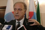 """Regionali, Cesa: """"Nessun accordo dell'Udc sulla candidatura di D'Alia"""""""