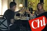 Fedez e Chiara Ferragni nuova coppia? Una notte insieme in hotel a Milano