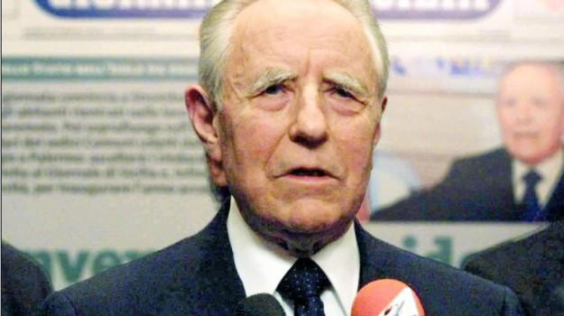 presidente della Repubblica, Sicilia, Cronaca