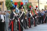 Dalla Chiesa 34 anni dopo: il ricordo delle istituzioni, l'omaggio del presidente Mattarella
