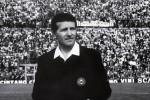 """Siracusa ricorda Lo Bello, il figlio Rosario: """"Un museo per ricordare papà"""""""