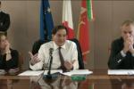 Rifiuti in Sicilia, il piano di Crocetta: due nuovi impianti a Palermo e Catania
