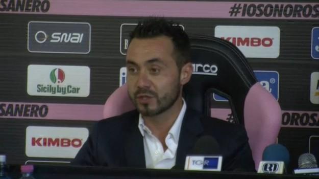 atalanta, Calcio, Palermo, SERIE A, Palermo, Calcio